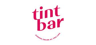 tintbar(ティントバー)