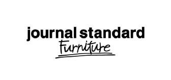 journal standard Furniture(ジャーナルスタンダードファニチャー)