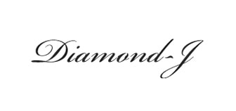 Diamond-J(ダイヤモンド・ジェイ)