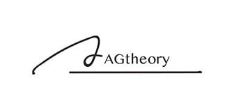 Agtheory(エイジーセオリー)