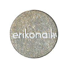 ERI-151 純銀グリッター シルバー 0.05mm