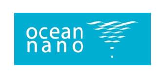 ocean nano(オーシャンナノ)
