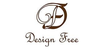 Design Free(デザインフリー)