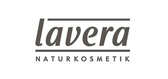 lavera(ラヴェーラ)
