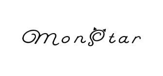 monstar(モンスター)