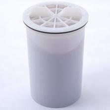 純水器 TJ-5用カートリッジ