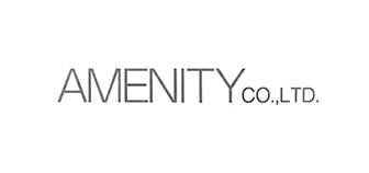 AMENITY(アメニティコーポレーション)