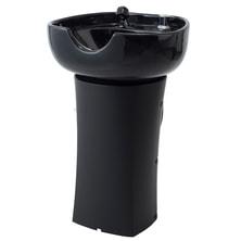シャンプースタンド(日本製水栓金具セット)