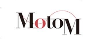 MotoM(モトム)