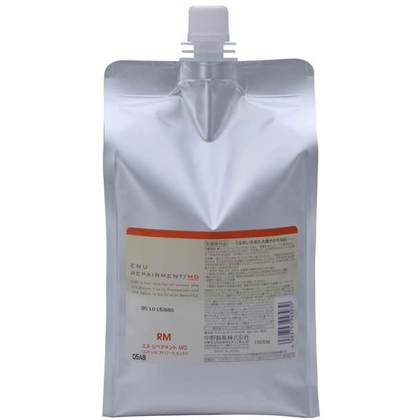 ENU リペアメント MD 1500g(詰替)