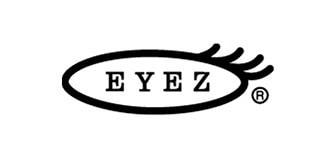 EYEZ(アイズ)