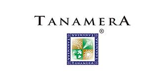 TANAMERA(タナメラ)