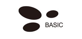 BASIC(ベーシック)