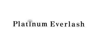 Platinum Everlash(プラチナムエバーラッシュ)