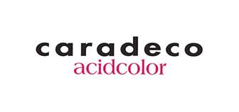 caradeco acidcolor(キャラデコアシッドカラー)