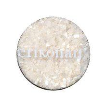 ERI-138 シェル ホワイト