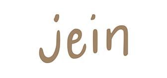 jein(ヤイン)