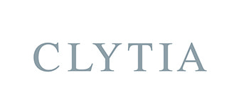 CLYTIA(クリティア)
