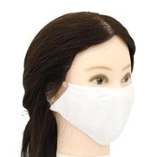 UVガードマスク 1枚入り