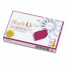 LindaStage(リンダステージ)Shadow(シャドウ)30枚入り