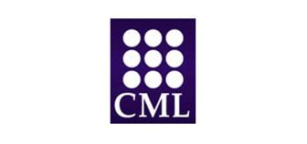 CML(シーエムエル)