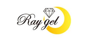 Raygel(レイジェル)