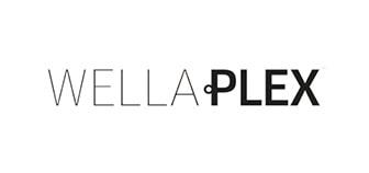 WELLAPLEX(ウエラプレックス)