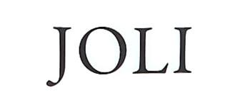 JOLI(ジョリ)