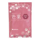 色葉 あずき茶.jpg