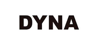 DYNA(ダイナ)