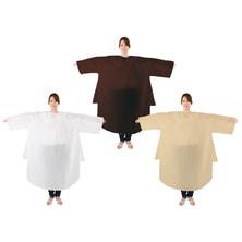 袖付カットクロスα(防水&シワ加工仕様)