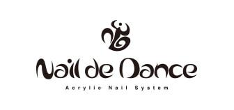 Nail de Dance(ネイルデダンス)