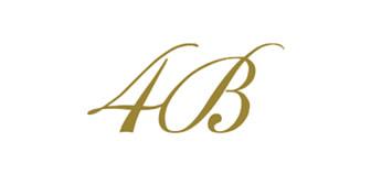 4B(フォービー)