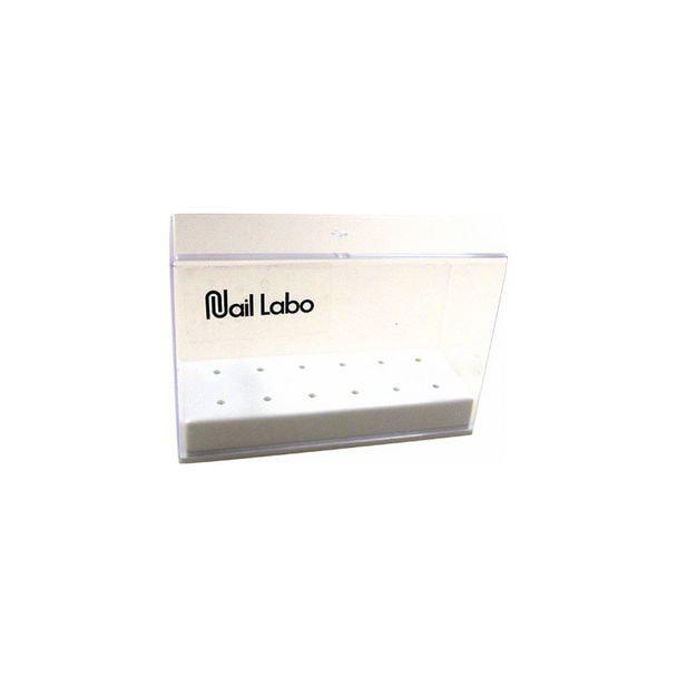 NAIL LABO ビットケース000608
