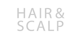 BC KUR HAIR&SCALP(BCクア へア&スキャルプ)