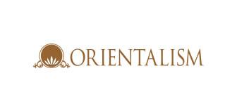 ORIENTALISM(オリエンタリズム)