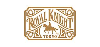 Royal Knight Tokyo(ロイヤルナイト東京)