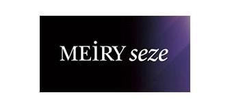 MEIRY seze Quick(メイリー セゼ クイック)