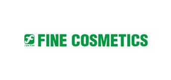 FINE COSMETICS(ファインコスメティックス)