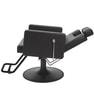 手動シャンプーチェア HD-059S 3