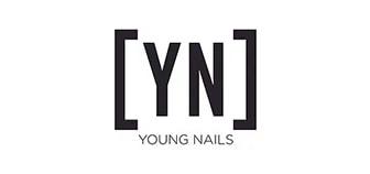 young nails(ヤングネイルズ)