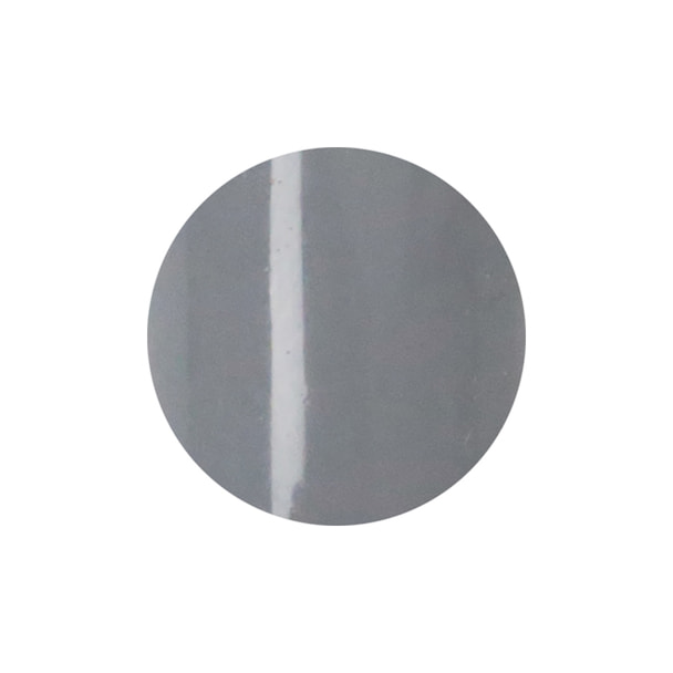 ベラフォーマカラージェル F018グレー 4ml 1