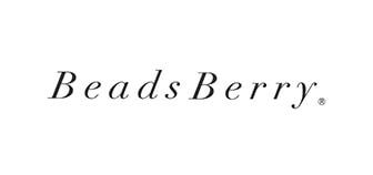 NAGAILEBEN Beads Berry(ナガイレーベン ビーズベリー)
