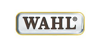 WAHL(ウォール)