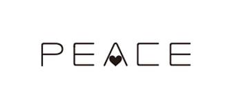 PEACE(ピース)