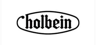 holbein(ホルベイン)