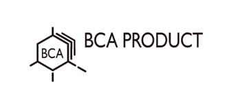 BCA(ビーシーエープロダクツ)