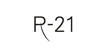 R-21 STYLING(スタイリング)