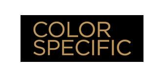 BC KUR COLOR SPECIFIC(BCクア カラースペシフィーク)