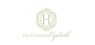 Hollywood Eyelash(ハリウッドアイラッシュ)